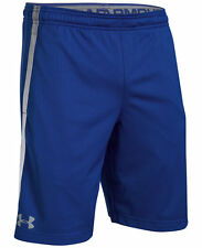 Under Armour Men's 10-in Tech Mesh Shorts - NWT Many Colors, Sizes MSRP $29.99