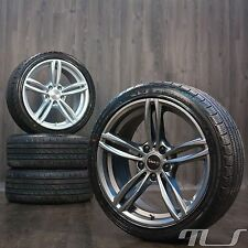 18 Inch Winter tyres for BMW 1 2 3 4 5 6 7 X 1 X 3 X4 Z4 Winter Tyres