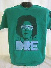 Andre the Giant T-Shirt Tee Wrestler Actor WWE WWF Champion Apparel New 561