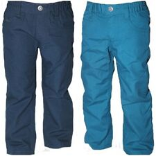 Lupilu Boys Thermo Pants Trousers