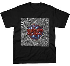 Sleep Holy Mountain Shirt S M L XL XXL Stoner Doom Metal Official T-Shirt New