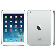 iPad mini 4 Retina Wi-Fi  64GB in Grey Space, Silver