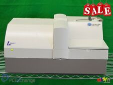 Molecular Devices L Max Microplate Reader