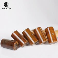 Rawhide  Mallet  Hammer Garland Mallets  for leather work  Jewelry