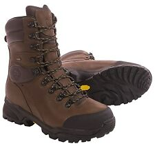 Red Wing Irish Setter TREELINE men's Gore-Tex 400 Gram Insulated Hunting Boots