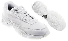Apex by Aetrex X826 - White (Mens) - All Colors - All Sizes
