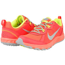 Nike Wild Trail Women's Trail Running Shoes Trainers