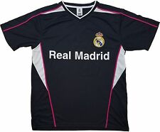 Real Madrid Jersey Official Licensed Rhinox Ronaldo 7