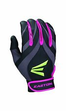 Easton Synergy II Fastpitch Batting Gloves (pair)