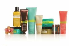 doTERRA Essential Oils NEW PRODUCTS SPA COLLECTION You pick 2016 Convention NEW