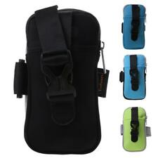 Gym Armband Cover Jogging Cycling Running Arm Band Holder Case For Cell Phone
