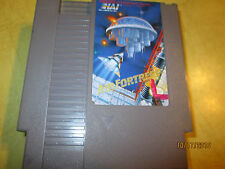 NES NINTENDO AIR FORTRESS  CARTRIDGE ONLY