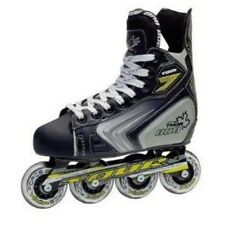 Tour Hockey Thor 808 Youth Inline Hockey Skate