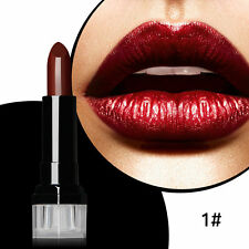 Matte Magical Halo Moisturizing Lipstick MH1607 Brand 23 Colors Long Lasting SM