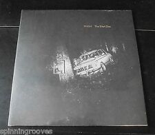 PHISH: The Siket Disc 180 Gram Vinyl Record  ~  NEW LP!