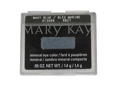 Mary Kay Mineral Eye Color - Raisin - NEW in package; eye shadow