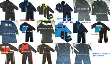 * NWT NEW BOYS NIKE JACKET PANTS WINTER OUTFIT SET 2T 3T 4 6 7