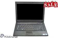 Dell Latitude E5400 Laptop Intel Core 2 Duo 2.53GHz / 3GB / NO HD / SN: 6XTYVK1
