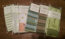 Lot of GREEN Babylegs Brand Baby Leg Warmers - you choose