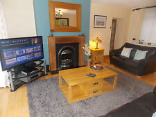 ROMANTIC SELF CATERING COTTAGE  ACCOMMODATION  NORTH WALES SNOWDONIA November