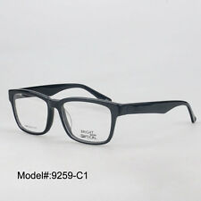 51eyeglasses 9259 new design acetate fashion eyewear spectacle optical glasses