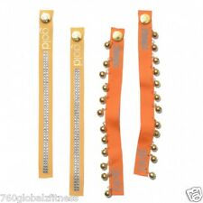 Zumba Gold Cargo Tassels-Snaps on to Cargos-Ships Fast!