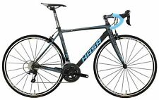 2017 HASA R1 Shimano 105 22 Speed Carbon Road Bike