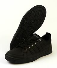 Bulldozer 5039 Sneaker Men Size 41 - 46 black NEW