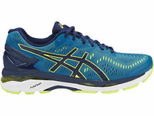 Asics Gel Kayano 23 Mens Running Shoes (D) (4907) + FREE AUS DELIVERY