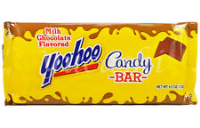YOO-HOO Candy Bar (Milk Chocolate)