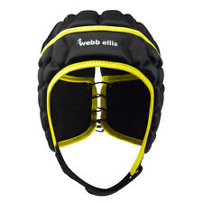 Webb Ellis Rugby Test Headguard - Same day dispatch