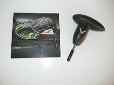 New Callaway X Hot / Razr Fit Xtreme Optifit Torque Wrench Kit