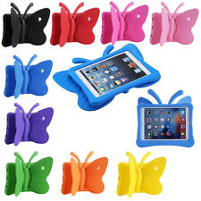 For Apple ipad 2 3 4 Kids Childrens Safety Stand Shockproof Foam EVA Case Cover