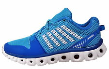 Chaussure K-Swiss Women's X Lite Tubes Athletic Shoe NEUF / NEW