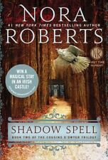 Shadow Spell 2 by Nora Roberts (2014, Trade Paperback) Novel