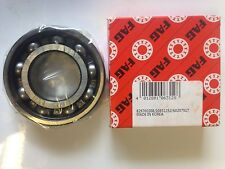 TRIUMPH 350 500 UNIT GEARBOX MAINSHAFT BEARING 57-1469