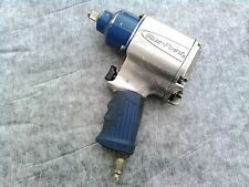 Blue Point AT555A Impact wrench 1/2 drive Air Tools Snap-on Tool Company