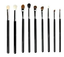 professional high quality affordable makeup brushes eye make up brush set UK