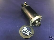 New Starter For 2003 2004 2005 2006 DUCATI 999R Superbike and 999S Superbike