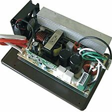 WFCO WF-8975MBA 75 Amp Main Board Assembly Replacement Unit