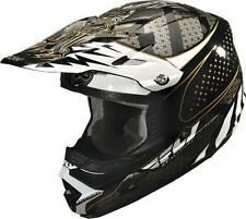 Fly Racing Mouthpiece for Trophy Lite Graphic Helmet