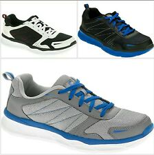 Starter Men's Pick Color Lightweight Running/Athletic Sneakers/Shoes: 7-13
