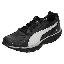 Ladies Puma Casual Trainers Bodytrain SL