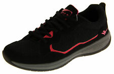 Ladies GOLA Fitness Shoes Exercise Walking Running Womens Gym Trainers Size 3 4