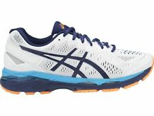 Asics Gel Kayano 23 Injection Mens Running Runner (D) (0149) + Free AUS Delivery