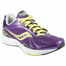SAUCONY GRID FASTWITCH 5, WOMEN'S MULTIPLE SIZES, NEW IN BOX (10102-4)