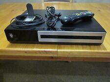 TiVo TCD652160 DVR with lifetime service, remote, wireless adapter-Non Working