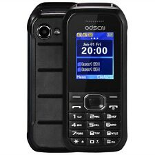 B550 Quad Band Unlocked Mobile Cell Phone with Bluetooth FM Sound Recorder Alarm