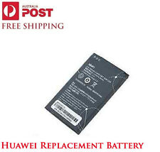 New Spare Battery Power Replacement HB4F1 for Huawei U8800 U-8800 IDEOS X5 M860