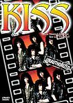 KISS - You Wanted The Best, You Got The Best Unauthorized (DVD, 2003)